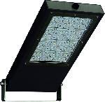 led fluter fl chenleuchten produktinfos flutlicht beleuchtung mast halle industrie tennis lampe. Black Bedroom Furniture Sets. Home Design Ideas